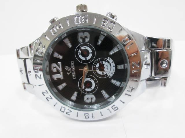 56e1f90191f3 relojes hombre cadena